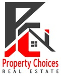 Property Choices Real Estate